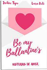 be my ballantines