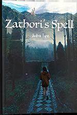 zathoris spell